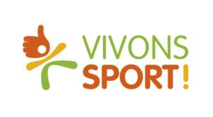 Vivons sport_logo