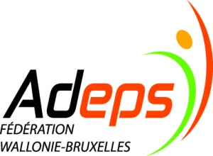 Adeps_logo
