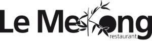 meekong