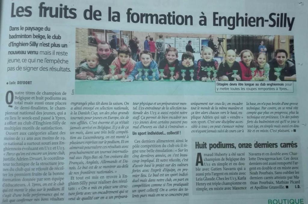 vers-lavenir_23-11-16c
