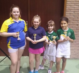 Lucie&Faith_double U11